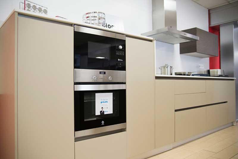 muebles de cocina castro urdiales cantabria castrogres
