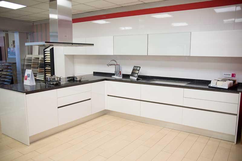 muebles de cocina cantabria free muebles de cocina