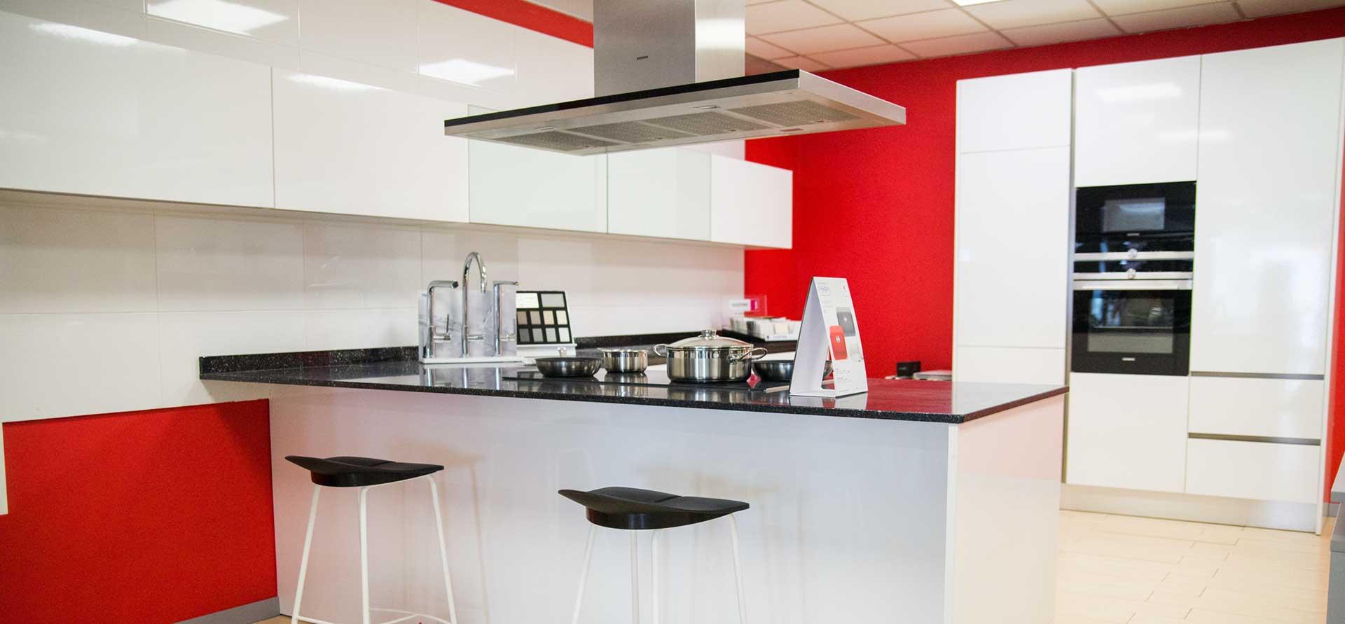muebles de cocina castrogres materiales de construcci n